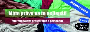 1banner p.novotný 2. (2)