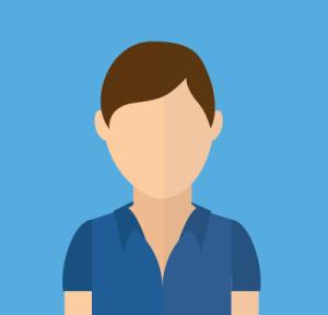 avatar-21-300x300